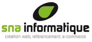 Agence web Strasbourg – création de site internet, SEO  SNA Informatique