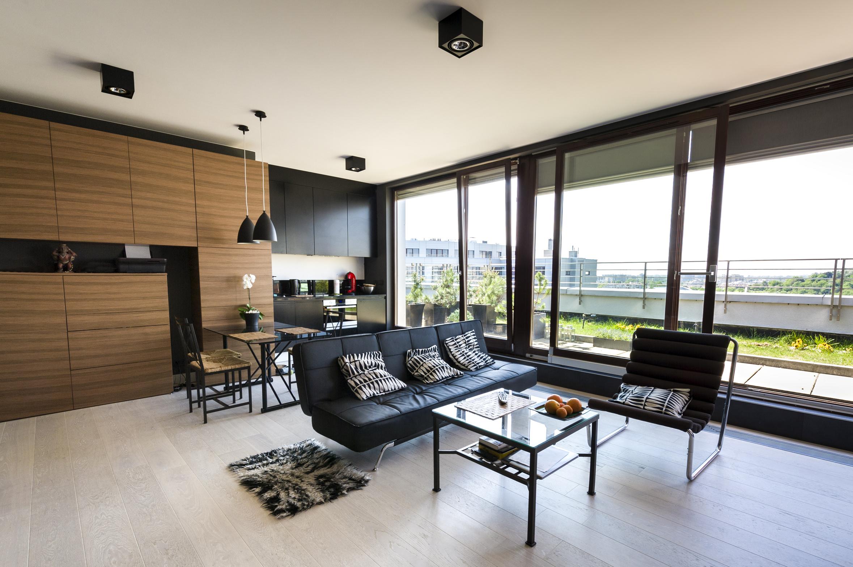 cuisine design strasbourg. Black Bedroom Furniture Sets. Home Design Ideas