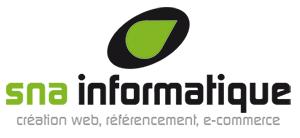 Agence web Strasbourg – création de site internet, SEO – SNA Informatique